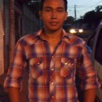 Hector Gutierrez33373
