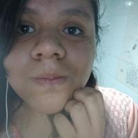 Fatima Casas17945