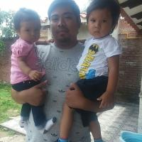 Juan Jose Banega Arroyo96955