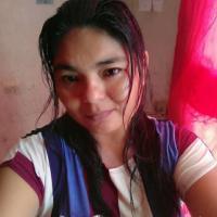 Bebitha D Karamelo Villegas Del Angel