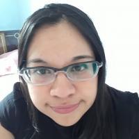 Arely Ramirez98248