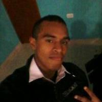 Gustavo Marcos70453