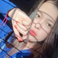 Sofia Garzon