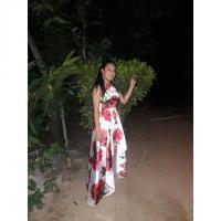 Sarai Sanchez76038