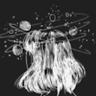 Constelação Cosmica42994