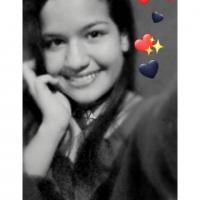 Alejandra Iga