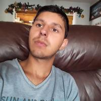 Sebastian Cortes Martinez32511