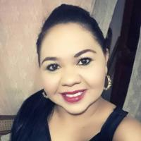 Ines Maria C R