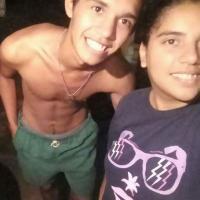 Fernandez Rodrigo25473