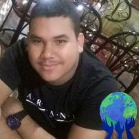 Isaac Alberto De Jesus Rondon