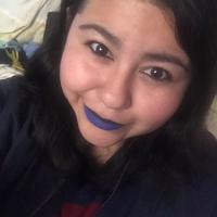 Abigail Ramirez58065