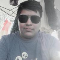 Josue Martinez65825