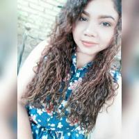 Carly Rodriguez Añez28520