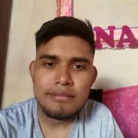 Leonel Rodrigo Urzagasti