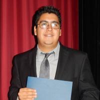 Oscar Flores52911