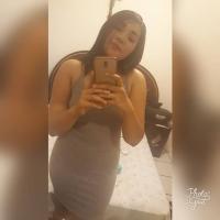 Yazmin Hernandez91336