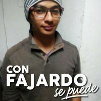 Brayan Labrador Barrantes64679