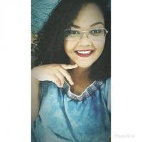 Millena Santos76449
