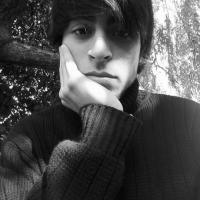 Rodrigo Ezequiel33695