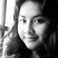Romina Choque53671