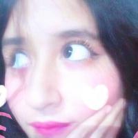 Ana Mary Medina