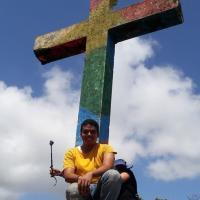 Alfredo Beitia Villamil91370