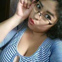 Gaby Paola Hernandez