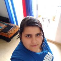 Andrea Cerqueira95328