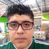 Jonathan Mendoza34769
