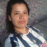Jesica Martinez
