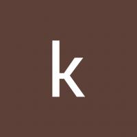 kirigaya kazuto58230