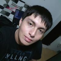 Renato Mejia San Miguel