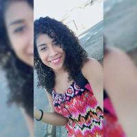 Ana Carla73795