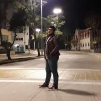 Omar Alejandro2235