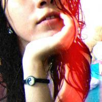 Ruth Elena Coronel Ibarra15805