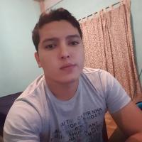Arnaldo Martinez