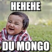 MongoFTW