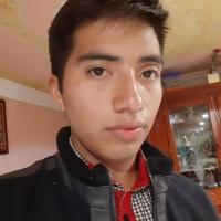 Emmanuel Gutierrez Cordova66728