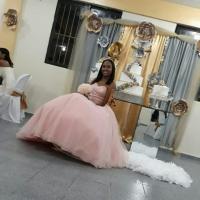 Brenda Reyes76014