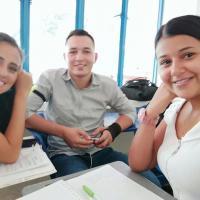 Jairo A Gutierrez36415