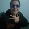 João PDS
