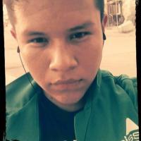 Cesar Hernandez65098
