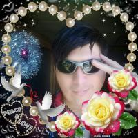Jorge Antonio Fuentes63122