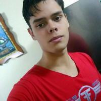 Carlos Daniel Dueñas