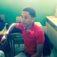 Brandon Sanchez20545
