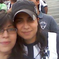 Rony Gonzalez