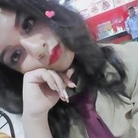Danaly Briones P