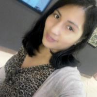 Iris Diaz Ugarte59089
