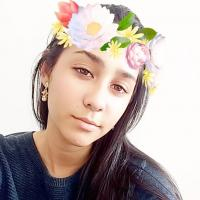 Ana Karolina Ferreira10957