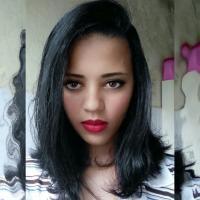 Juliana Santana42718